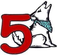 5dc dog