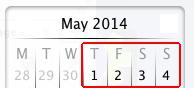 May1-4calendar