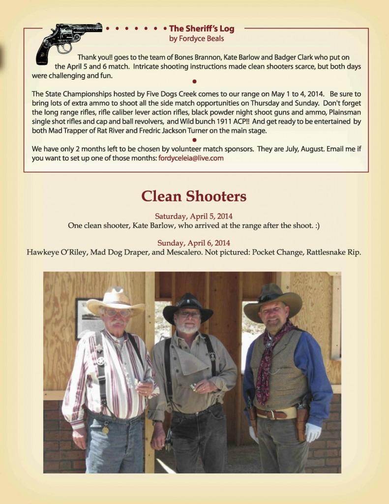 5DC_The_Howler_April_2014_p2