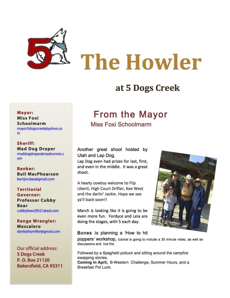 5dcHOWLER feb-mar 2016 p1