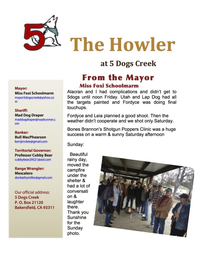 5DC-HOWLER-mar-april-2016p1