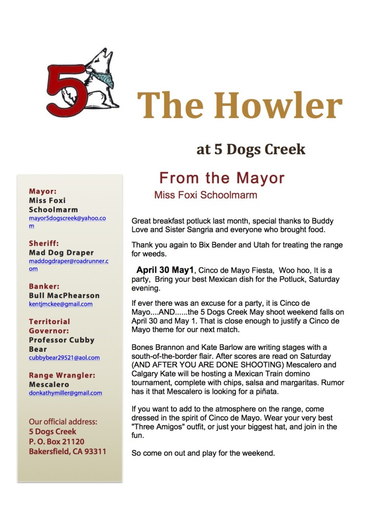 5dcHOWLER apr-may16p1